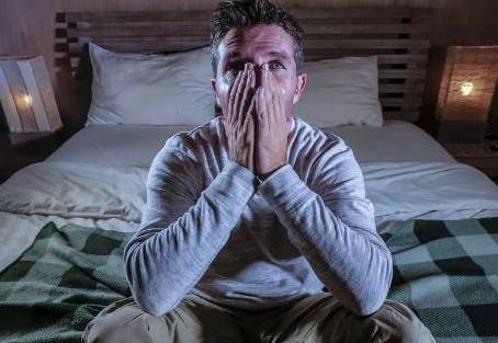 ¿Tener pesadillas es bueno? Estos son todos los beneficio de un mal sueño