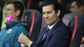 América no jugará con suplentes contra Cruz Azul, a pesar de la final contra Rayados