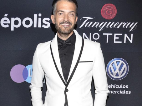 Fernando del Solar revela por qué salió de 'Hoy'