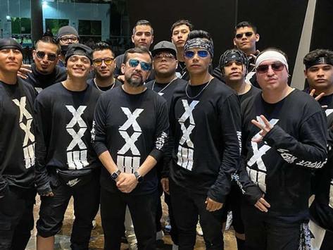 Kumbia Kings anuncia su regreso a la música y concierto en México