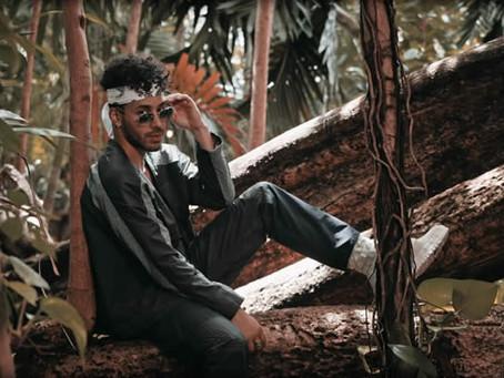 Con 'Carita inocente', Prince Royce tiene un récord Guiness