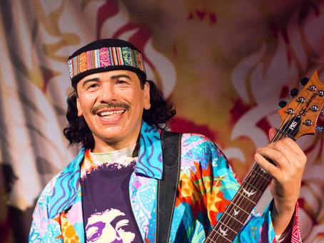¡Estos famosos cantantes son de Jalisco y debes escucharlos!