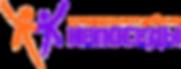 Правильное лого.png