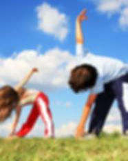 Физическое-развитие-ребенка1.jpg