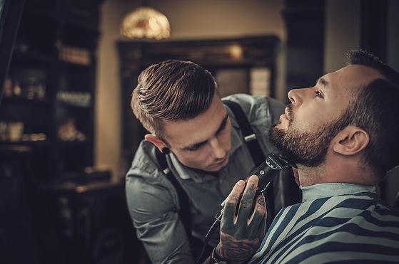 detail barber.jpg