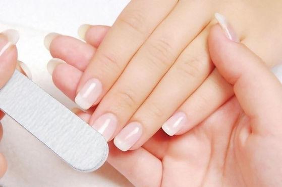 basic nail.jpg