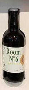 room no 6.jpg