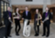 quintet3.jpg