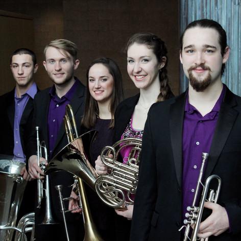 quintet2.jpg