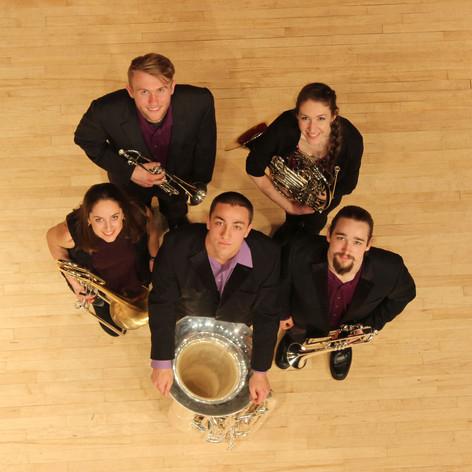 quintet11.jpg