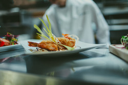 Restaurant Les Quatre Canards