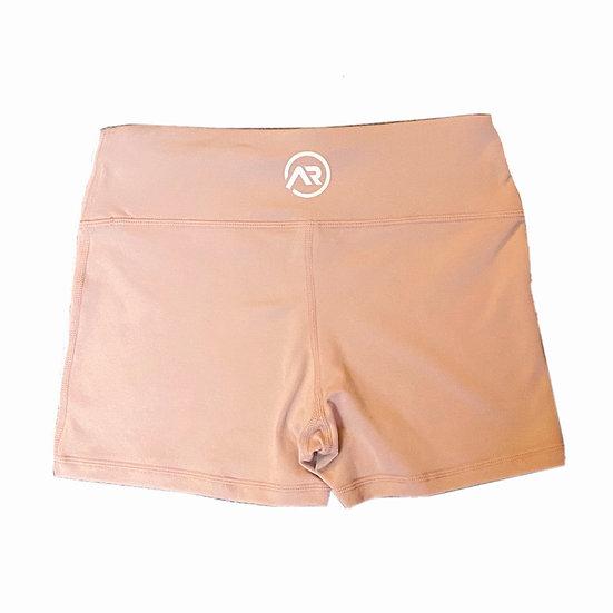 MOVE Active Shorts