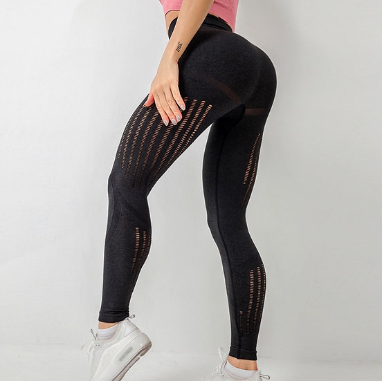 CURVE Seamless Leggings