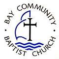 BCBC_White.jpg