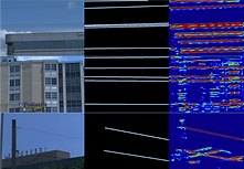 Wire Detection.png