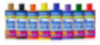 hi-hidrocolor-pack-40_anos.png