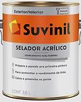 selador acrilico orgi 2.png