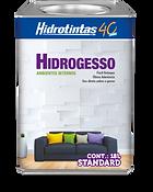 hidrogesso-18l_2.png