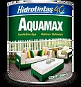 aquamax.png