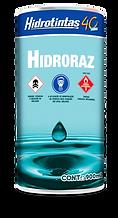 hidroraz_litro.png