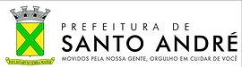 Marca Santo Andre 2017 HORIZ-01_edited.j