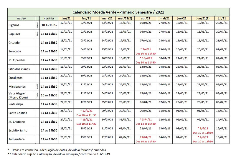 calendario_moedaverde2021-rev2.jpg