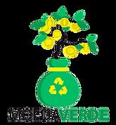logo_moedaverde.png