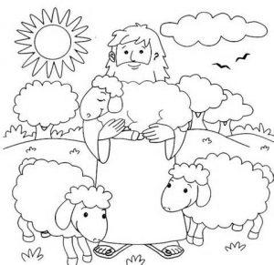 Shepherd and his Sheep.jpg