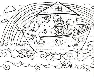 Noahs Ark.jpg