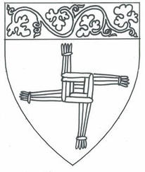St. Bridgets Cross.jpg