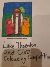 Luke Thornton 2nd Class.jpg