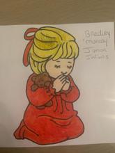 Bradley Murray Junior Infants.jpg