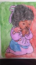 Isla Jane Daly Senior Infants.jpg