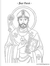 St. Patrick 3.jfif