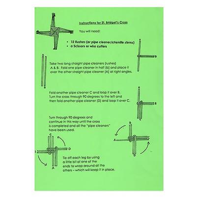 Make your own cross.jpg