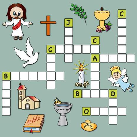 Cartoon Crossword.jpg