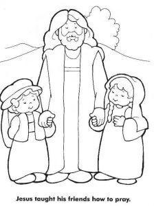 Jesus and Children.jpg