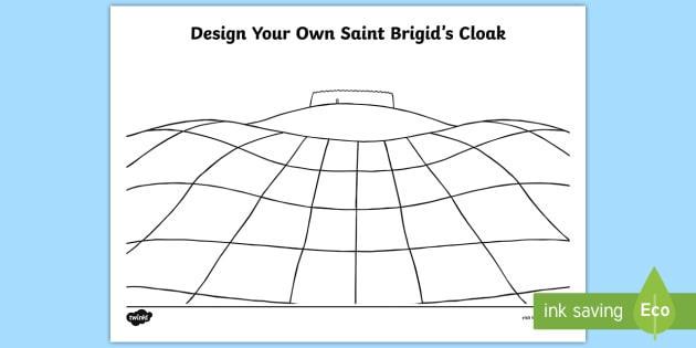 St. Bridgets Cloak.jpg