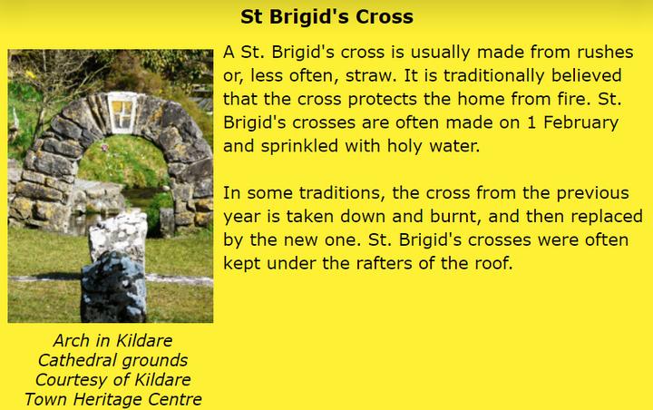 St. Bridgets Cross Story 2.PNG
