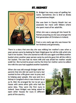 St. Bridget Story.png