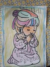 Karl Scannell Junior Infants.jpg