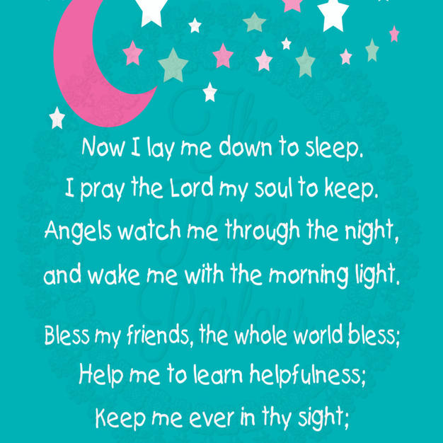 Bed Time Prayer.jpg