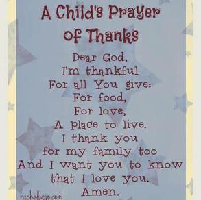 Prayer of Thanks.jfif