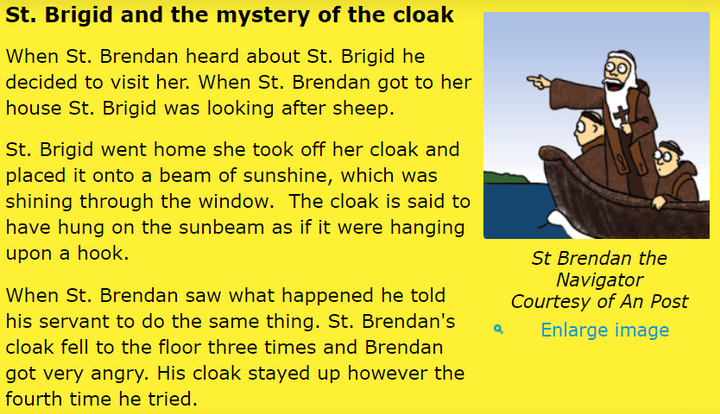 The Mystery of St. Bridgets Cloak.PNG