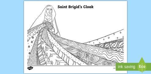 St. Bridgets Cloak 2.jpg