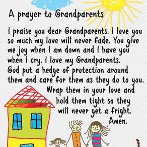 A Prayer to Grandparents.jfif
