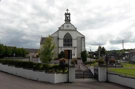 St James Church.jpeg