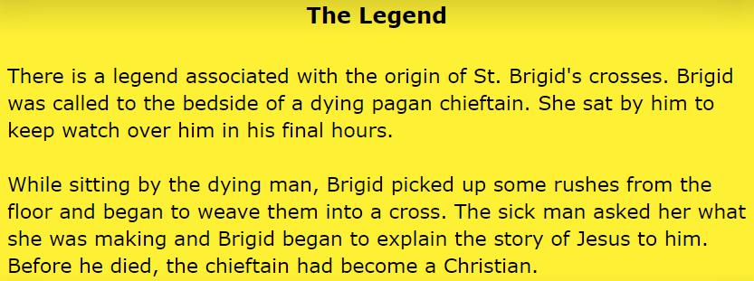 St. Bridgets Cross.PNG