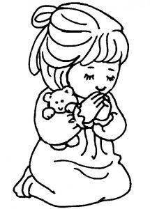 Junior Infants/Senior Infants