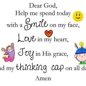 Morning Prayer 2.jpg